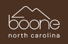 ExploreBoone.com