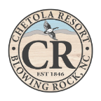Chetola Resort Blowing Rock