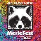 Merle Fest