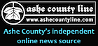 AsheCountyLine.Com
